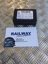 BMW 1 3 Z4 X1 Mini Series E81 E87 E90 E91 E92 R55 R56 Rain Light Sensor 91241...