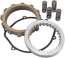 KG Clutch Factory Extreme Performance Clutch Kit Yamaha YZ450F 2007-2014