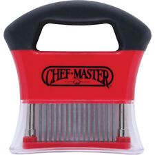 Chef Master Meat Tenderizer, 90009