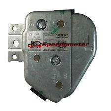 Audi A6 Q7 Access Start Authorization Steering Lock J518 Module - REPAIR SERVICE