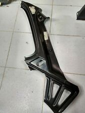 BMW E28 column rear left !NEW! GENUINE NLA 41211874933