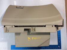 13 14 15 NISSAN PATHFINDER GLOVEBOX GLOVE BOX COMPARTMENT STORAGE OEM J