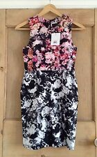 Party Floral Petite Topshop Dresses for Women