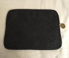 Tommy Hilfiger Zip Case Bag For Ipad, Tablet, Notebook