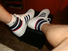 Adidas Americana High / Hi Used - Sneakers taille 45 Occasion - US 11 / UK 10,5