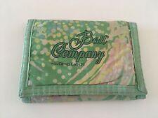 Portafogli Best Company anni 80