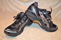 ASICS GEL Solyte GT 2130 Sneaker Sportschuhe Laufschuhe Gr. 42,5 Zustand wie NEU