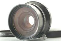 *Near Mint* Voigtlander Color Skopar 35mm f2.5 MC Lens C Type L39 LTM from JAPAN