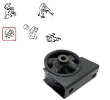 FRONT ENGINE MOUNT MT FOR TOYOTA AVENSIS 1997-2003 CORONA 1997-2003