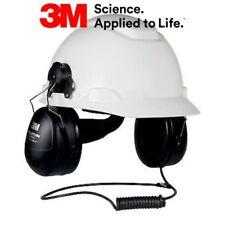 3M (HTM79P3E) Listen Only Headset HTM79P3E
