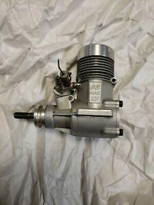 OS Engine - OS max 61 SF motor
