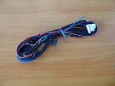 Genuine Mercedes Brand New Television Tuner Wiring Harness - W220 - A2205401032