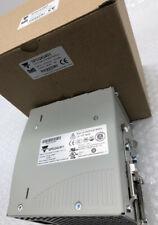 1pc New CARLO GAVAZZI Switching Power Supply SPD242401
