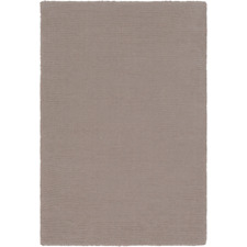 ReeceFurniture Floor Coverings - M266 Mystique 2' x 3' Area Rug