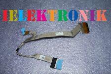 Foxconn.LCD-/Displaykabel für Dell.Wistron DS2 LCD-Kabel.P/N:50.4W001.101 REV.A0