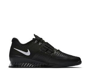 Nike Romaleos 3 - 852933 002
