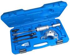Radlager Werkzeug Set universal Radnaben Abzieher Satz Gleithammer VW Golf 3 4