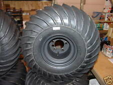 "ARGO ATV NEW STYLE HDI 25"" TIRE AND RIM"