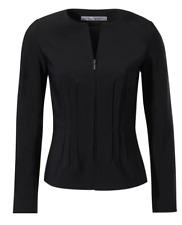 Ashley Brooke Short Blazer Size Uk 18 rrp £95 LS081 GG 21