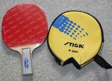 STIGA Table Tennis Goods