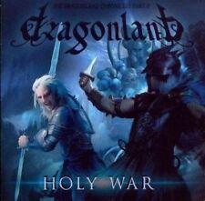 War Metal Music CDs