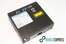 Volvo XC60 DVD Lettore Navigazione Sistema 462100-8921/31285405AA/6G9210E887FA