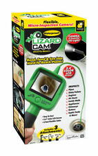 Atomic Beam  Lizard Cam  Household  Camera with LED Light  1 pk