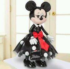 Minnie Mouse Limited Edition Disneyana