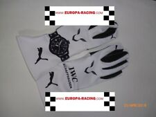 Lewis Hamilton gloves  !!!  ! F1  2018 fan / kart  design