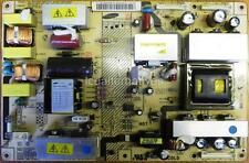 Samsung LA32R71BD LCD TV Repair Kit, Capacitors Only, Not the Entire Board