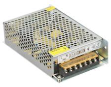 24DC100A 24V DC 100W Constant Voltage LED Driver