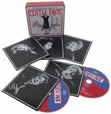 DITH PIAF - 100 CHANSONS NEW CD