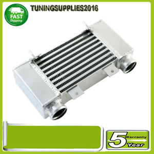 FOR 1996-06 2005 Ford Courier PE PG PH Turbo Diesel 2.5L Aluminum Intercooler