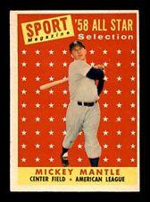 Vintage Baseball Lot!!! Win PSA cards! Autos! More!20-50cardsSupport AHA!Mantle