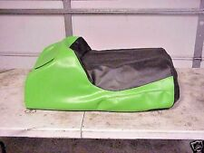 Custom colors available 1997-03Yamaha Vmax Venture 2 up Replacement seat cover