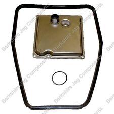 Pour Jaguar - XJ40 Boîte de Vitesse Auto Filtre KITJLM2128 Kit