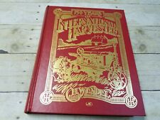 New Listing150 Years of the International Harvester - Crestline Book by C. H. Wendel