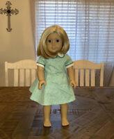 American Girl Doll Kit Kittredge -Retired,  Great Condition