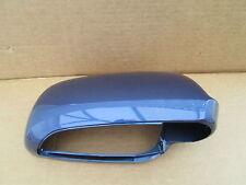 Nuevo GENUINO VW Sharan Derecho Espejo Tapa Cielo Azul 4A0857508 Gru