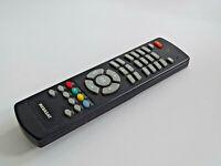 Original Megasat Fernbedienung / Remote, 2 Jahre Garantie
