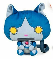Yo-kai watch - Mini Peluche Hovernyan - 17 cm