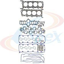 Engine Cylinder Head Gasket Set-VIN: 6 AHS4143 fits 2002 Ford F-150 4.6L-V8