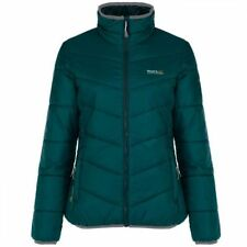 Regatta Quilted Outdoor Coats & Jackets for Women