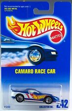 Hot Wheels Renfahrzeuge Automodelle