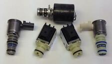 Commodore VS VT VX 4L60E 4 Speed Automatic Transmission Solenoid Set