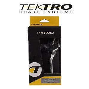 Tektro RT354AG Brake Lever Set, fit V Linear Pull or Cantilever MTB Hybrid Bikes