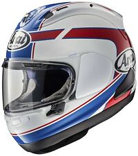 Arai rx-7v Schwantz Design Casque 59/60-l Racing Sport Klassich Retro NEUF