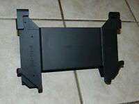 """11"""" Laptop Tablet Security Control Retail Anti-Theft Fixture Frame ONQ-114-A"""