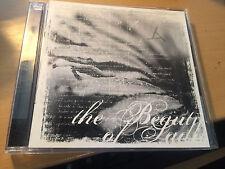 "Maeror Tri ""Beauty of Sadness"" cd Tantra"