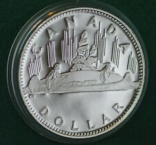 2003 Proof Double Dollar Set 10707
